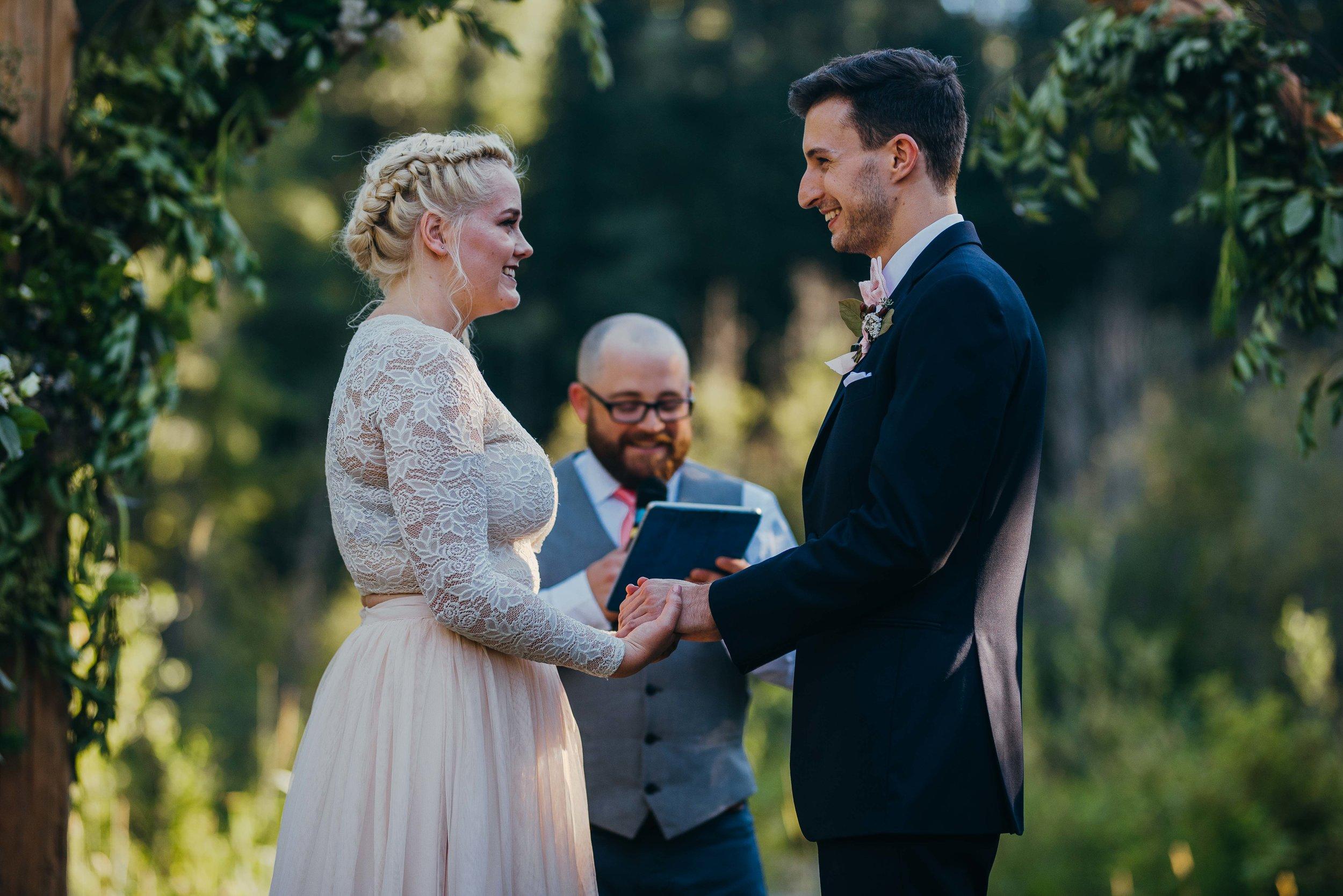 Kellianne and Logan Wedding Blog-38.jpg