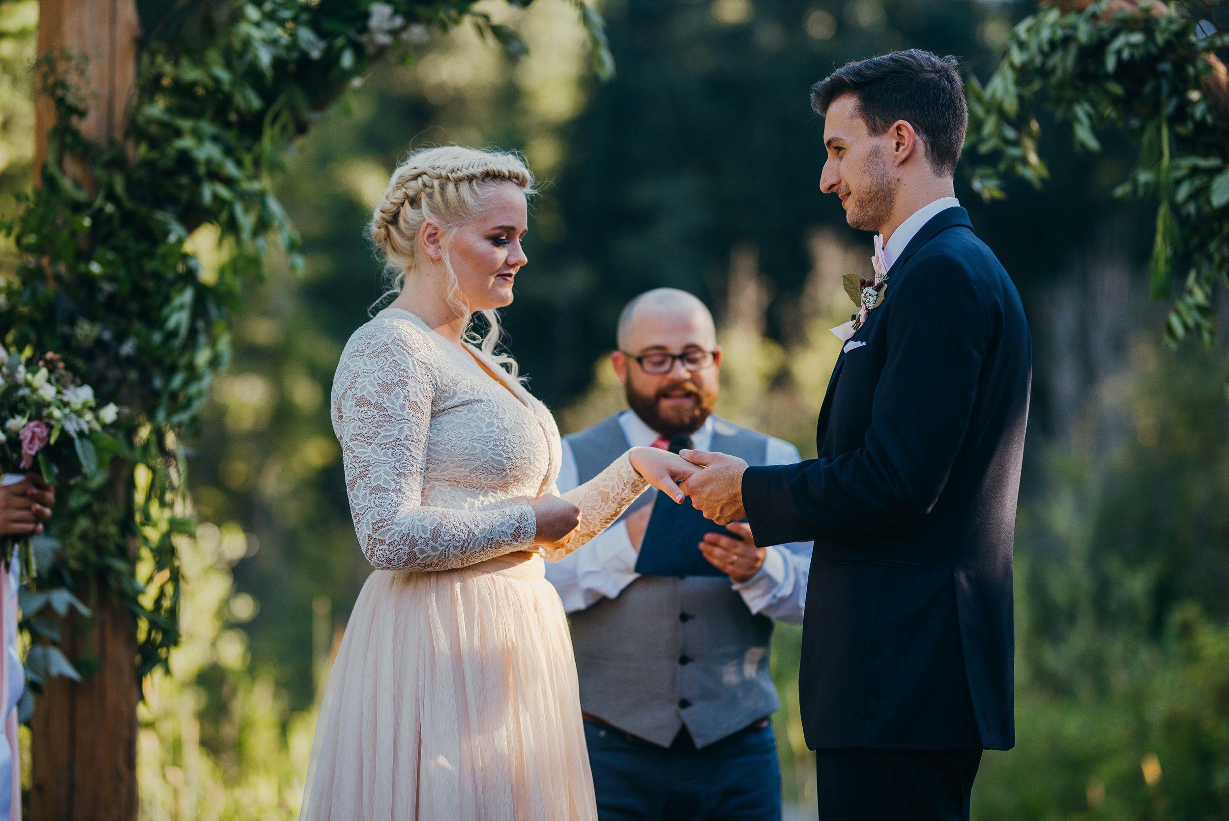 Kellianne and Logan Wedding Blog-40.jpg