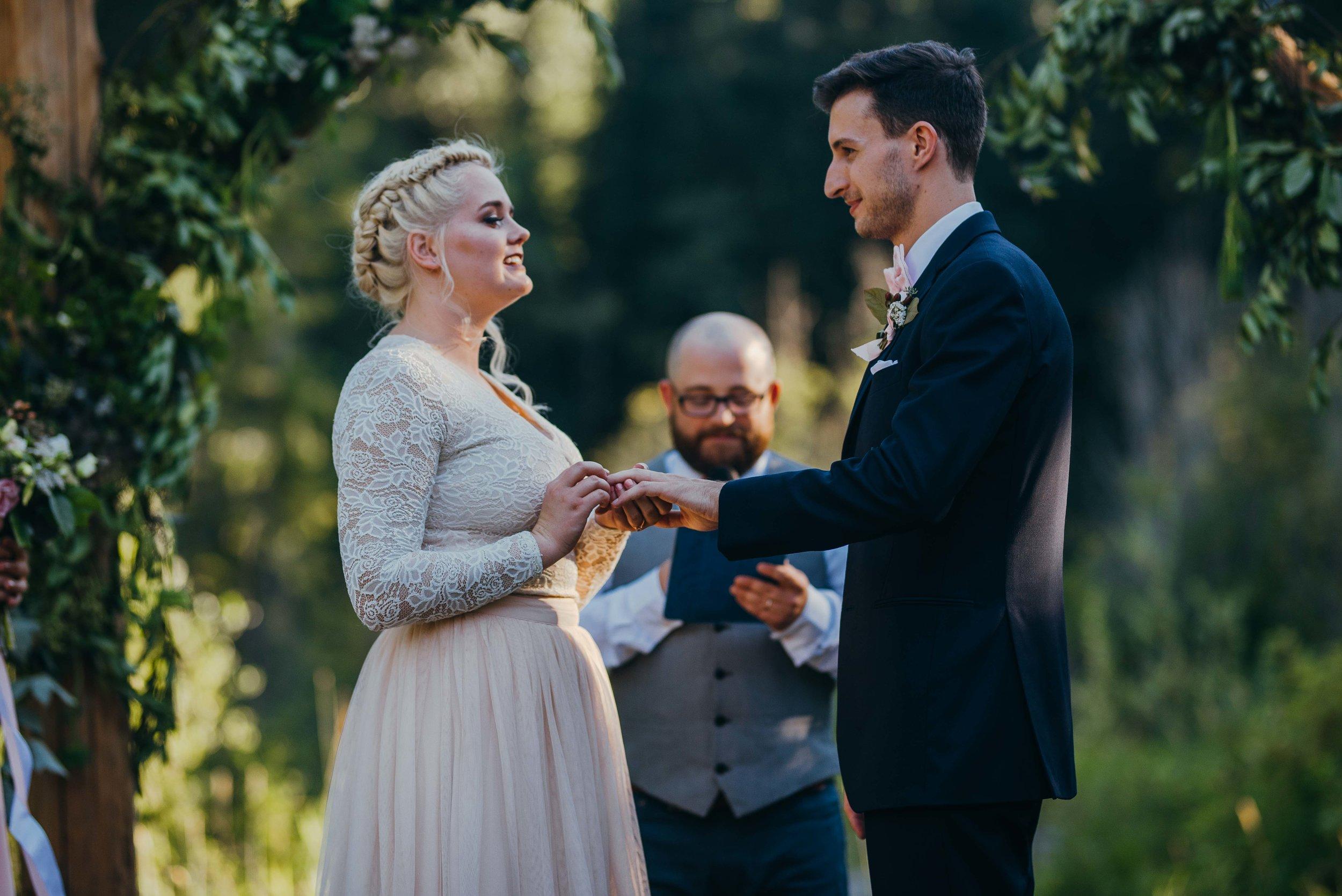 Kellianne and Logan Wedding Blog-41.jpg