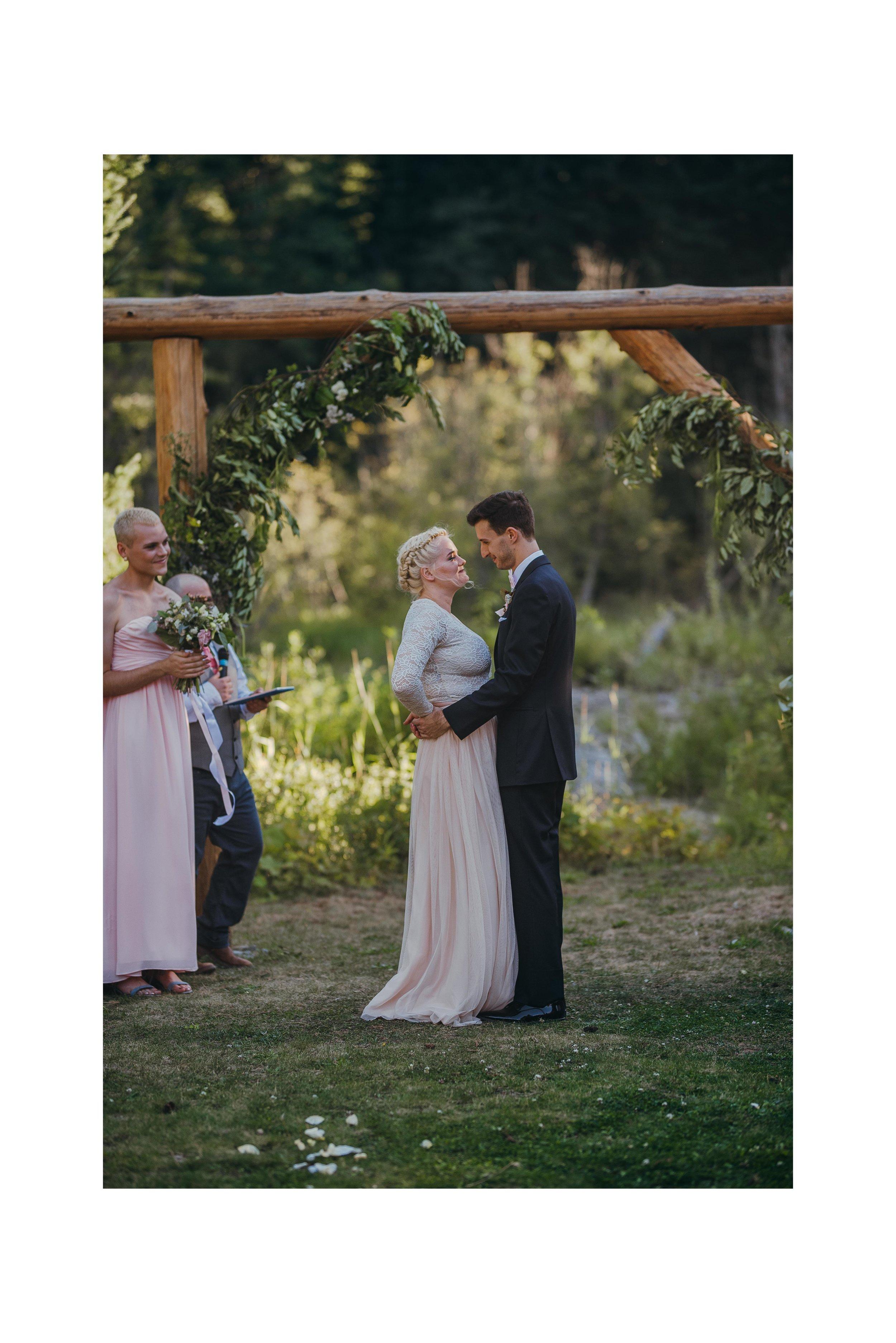 Kellianne and Logan Wedding Blog-01-4.jpg