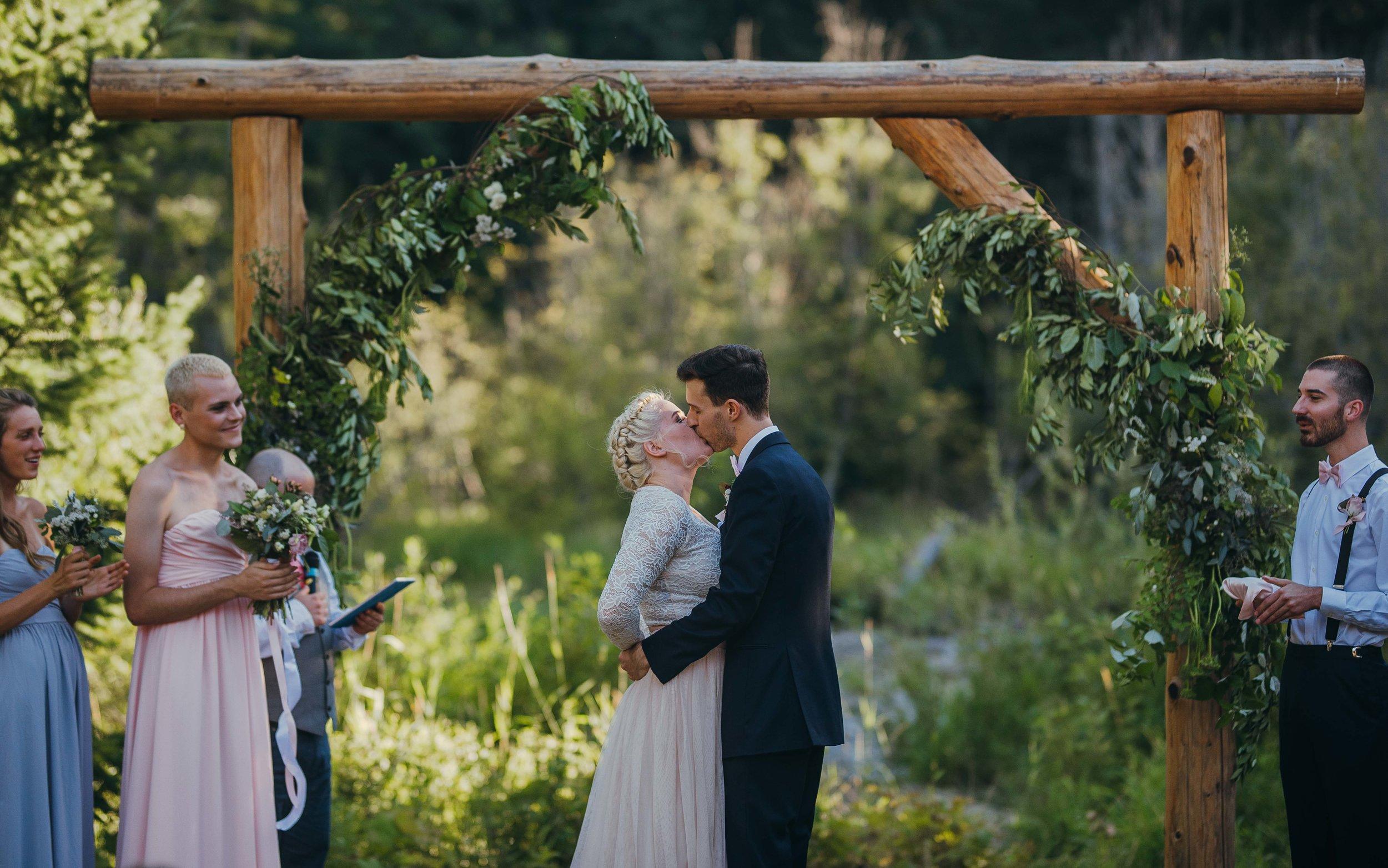 Kellianne and Logan Wedding Blog-42.jpg