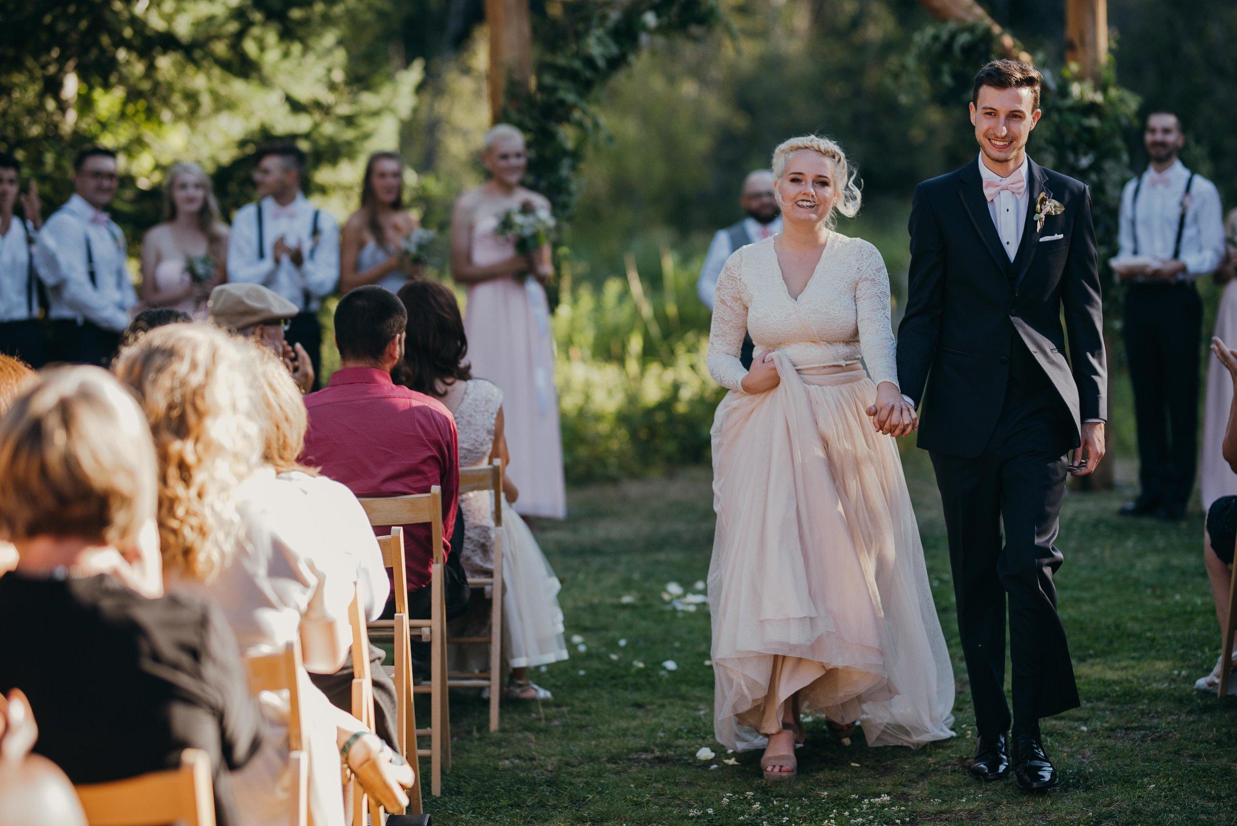 Kellianne and Logan Wedding Blog-44.jpg