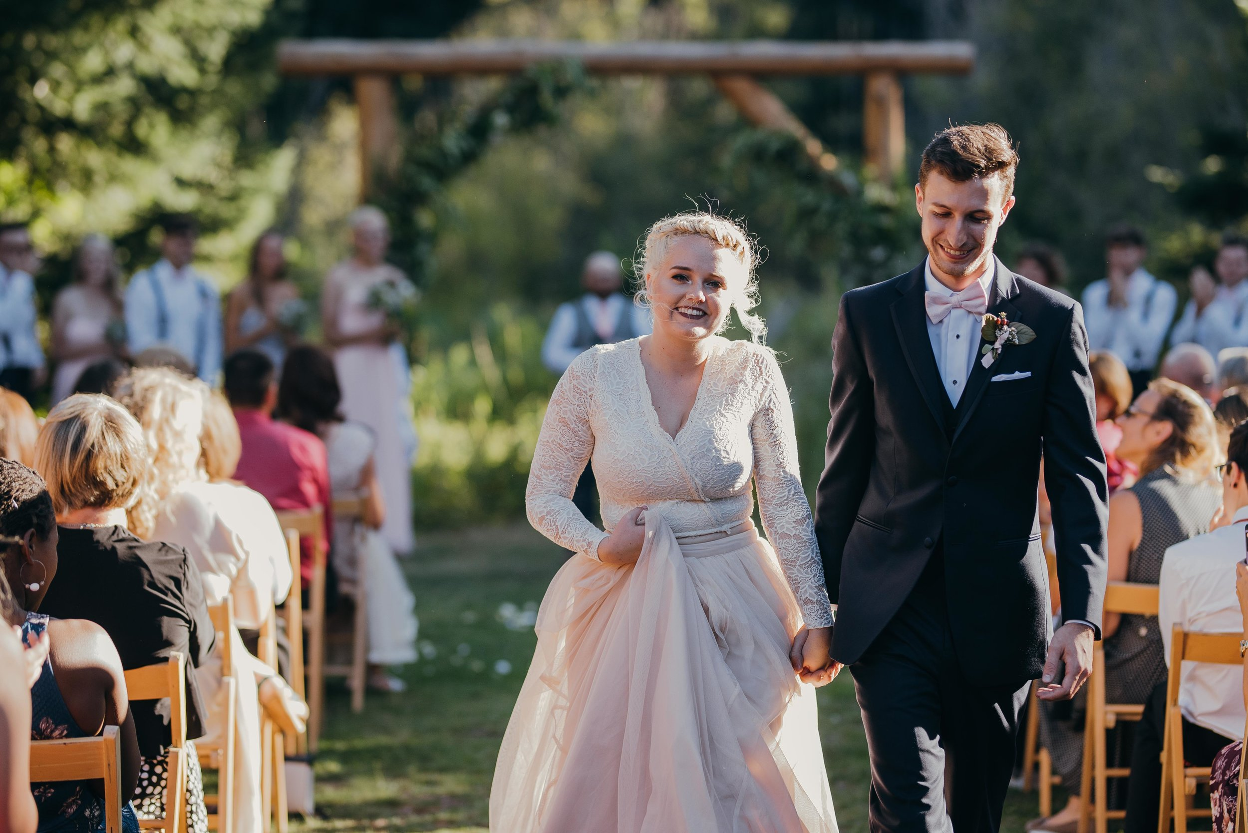 Kellianne and Logan Wedding Blog-45.jpg