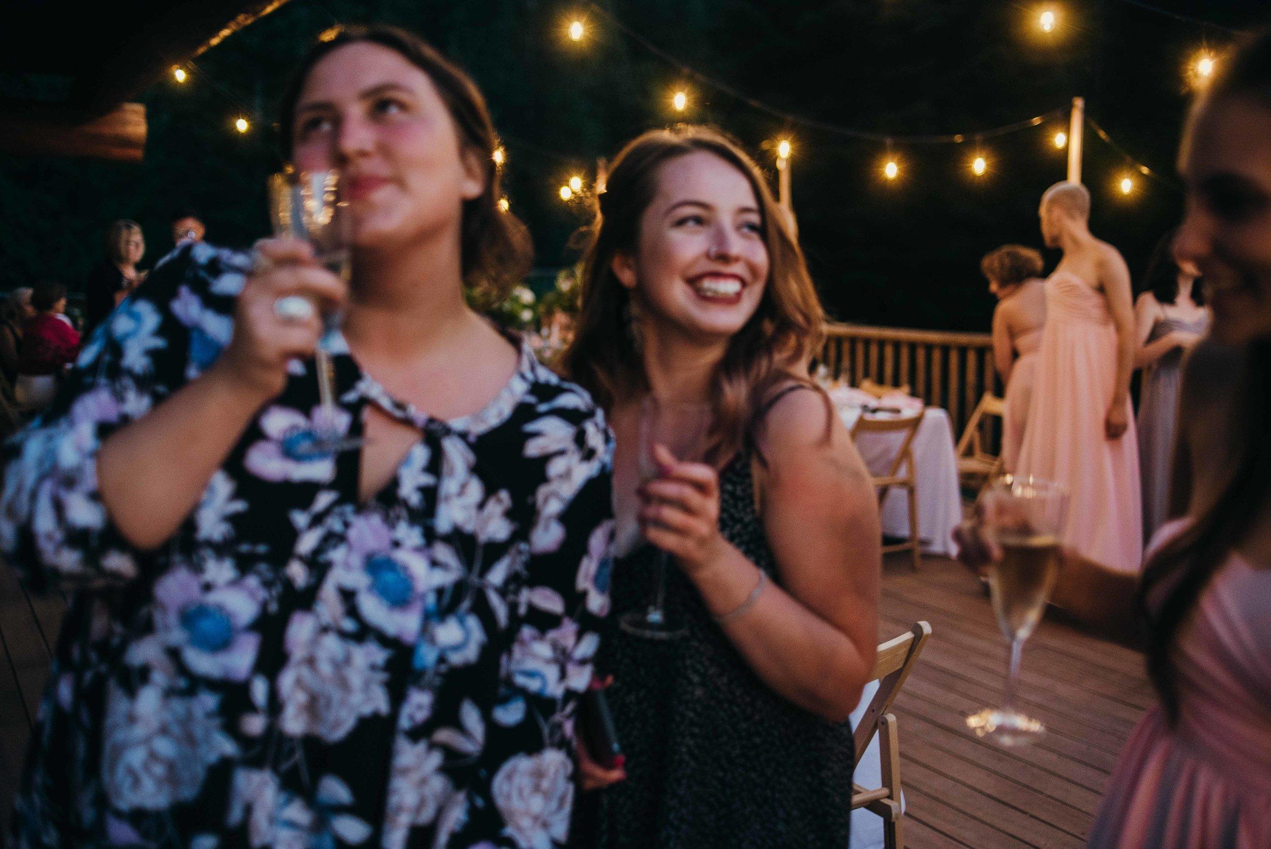 Kellianne and Logan Wedding Blog-48.jpg