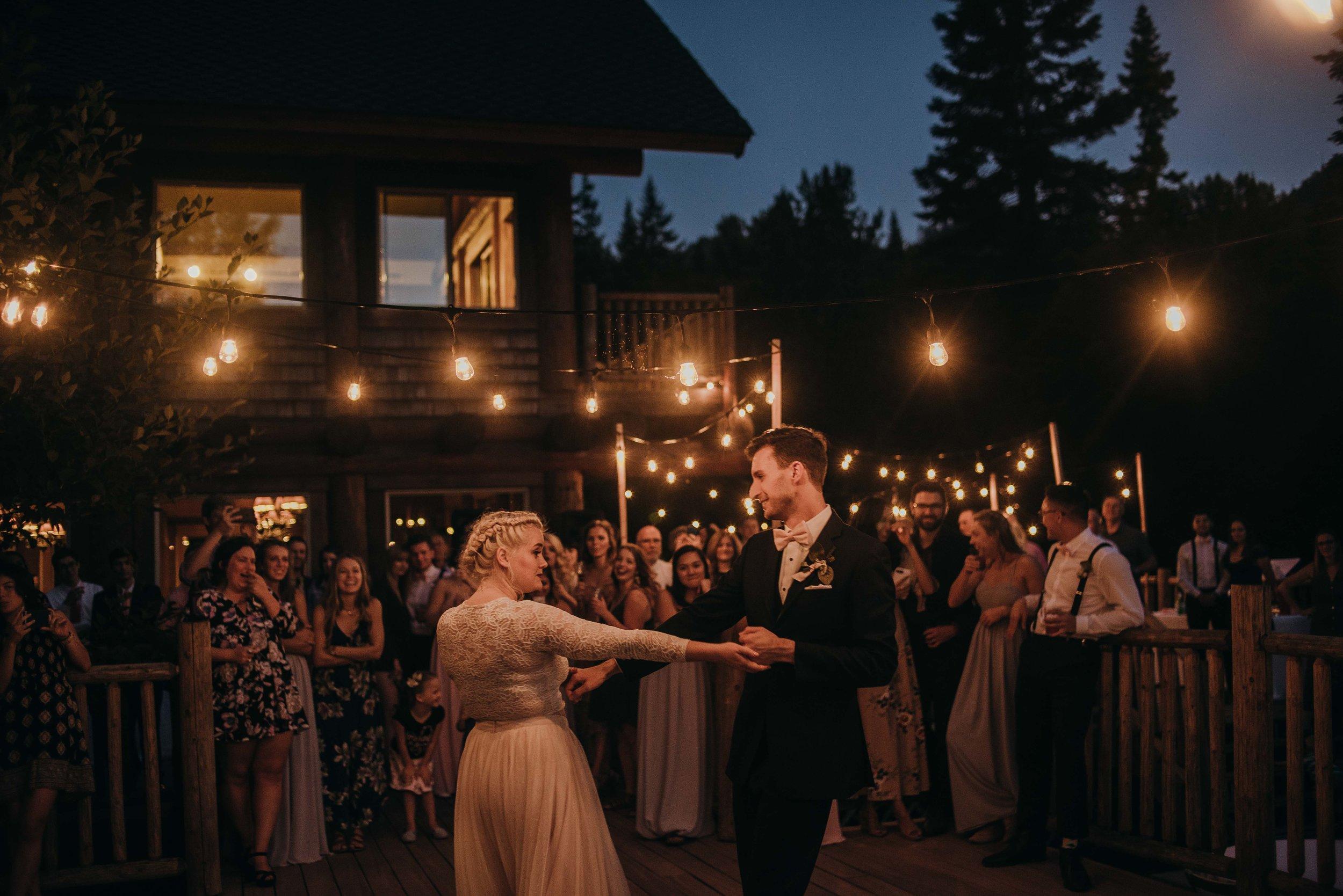 Kellianne and Logan Wedding Blog-49.jpg