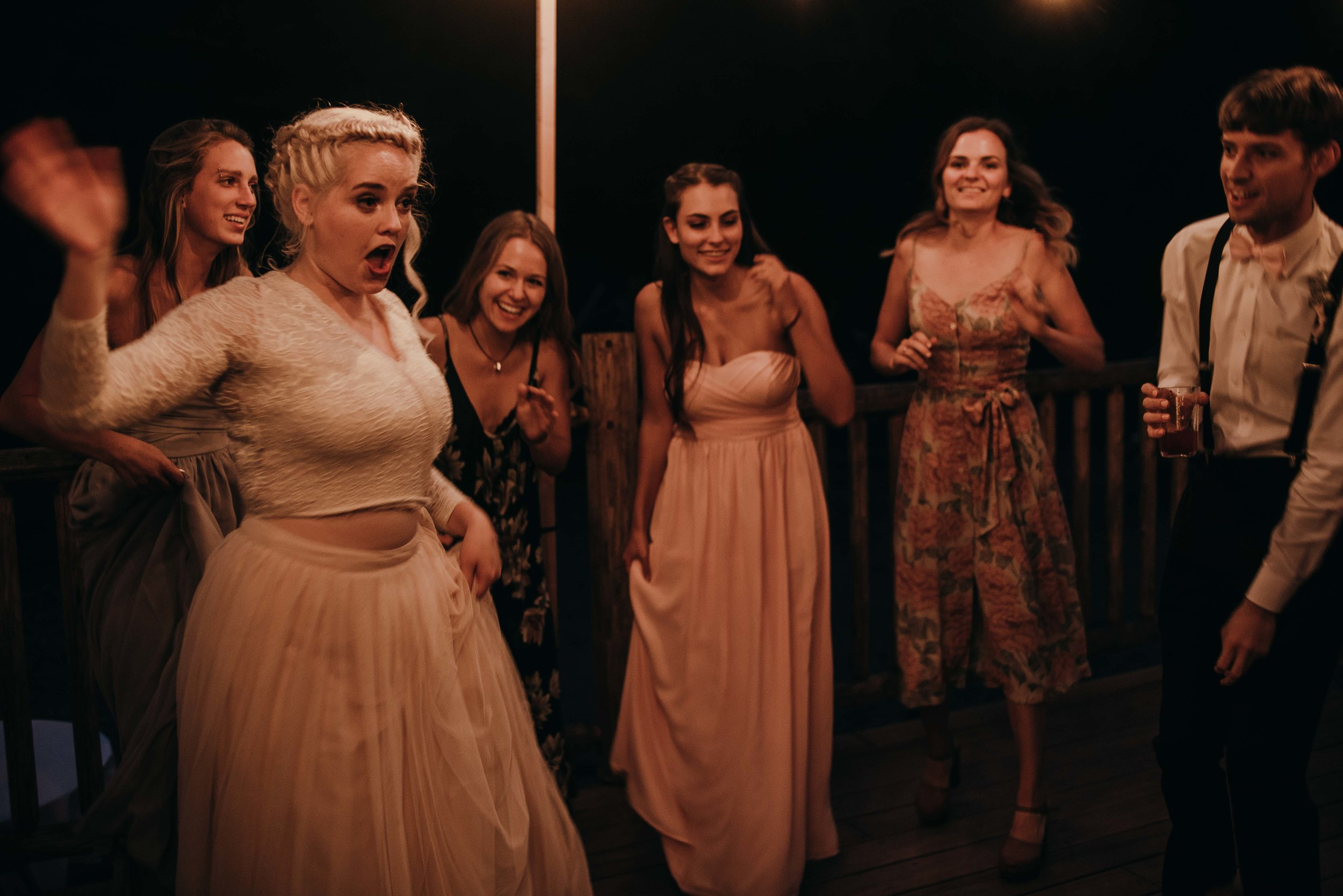 Kellianne and Logan Wedding Blog-51.jpg
