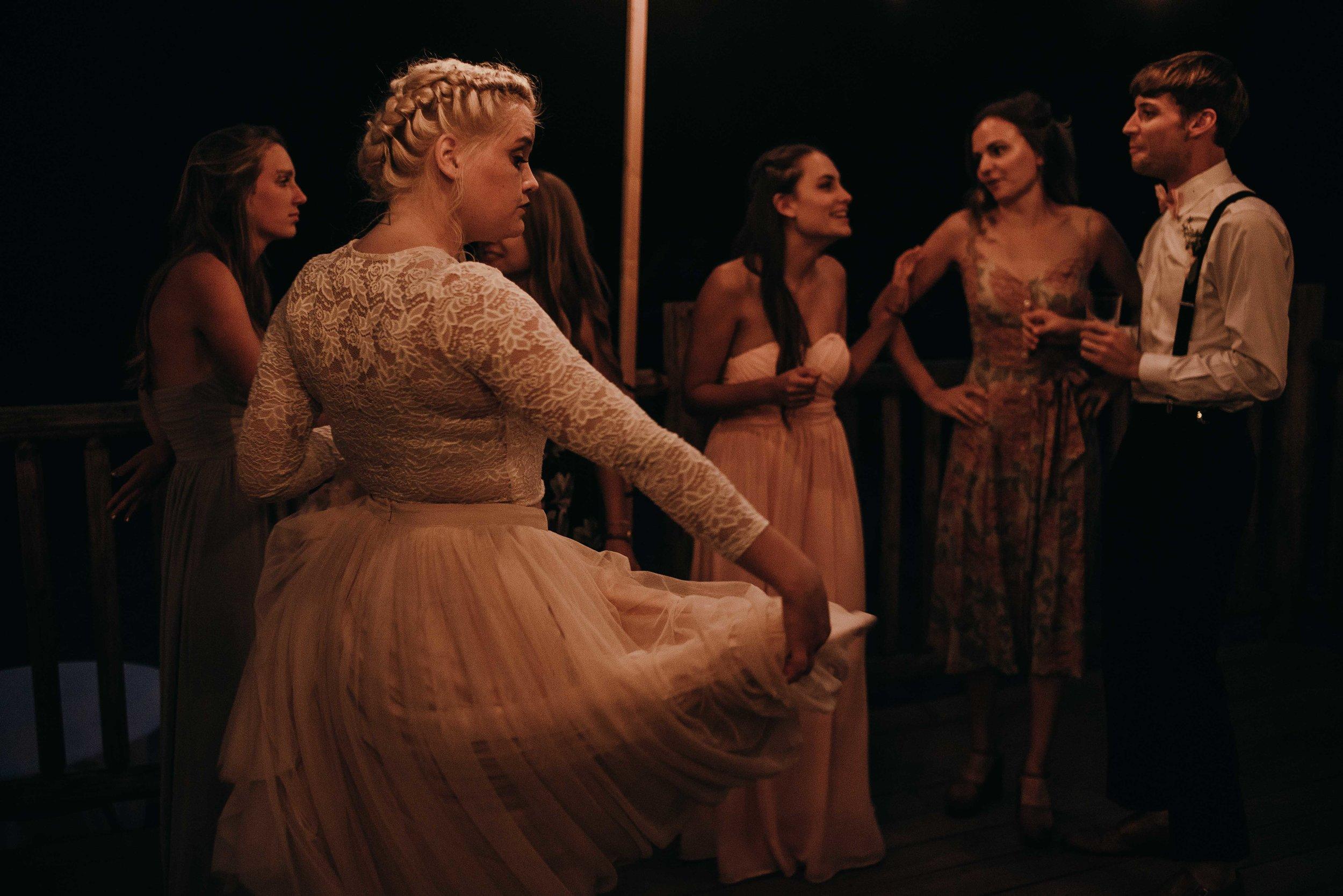 Kellianne and Logan Wedding Blog-52.jpg