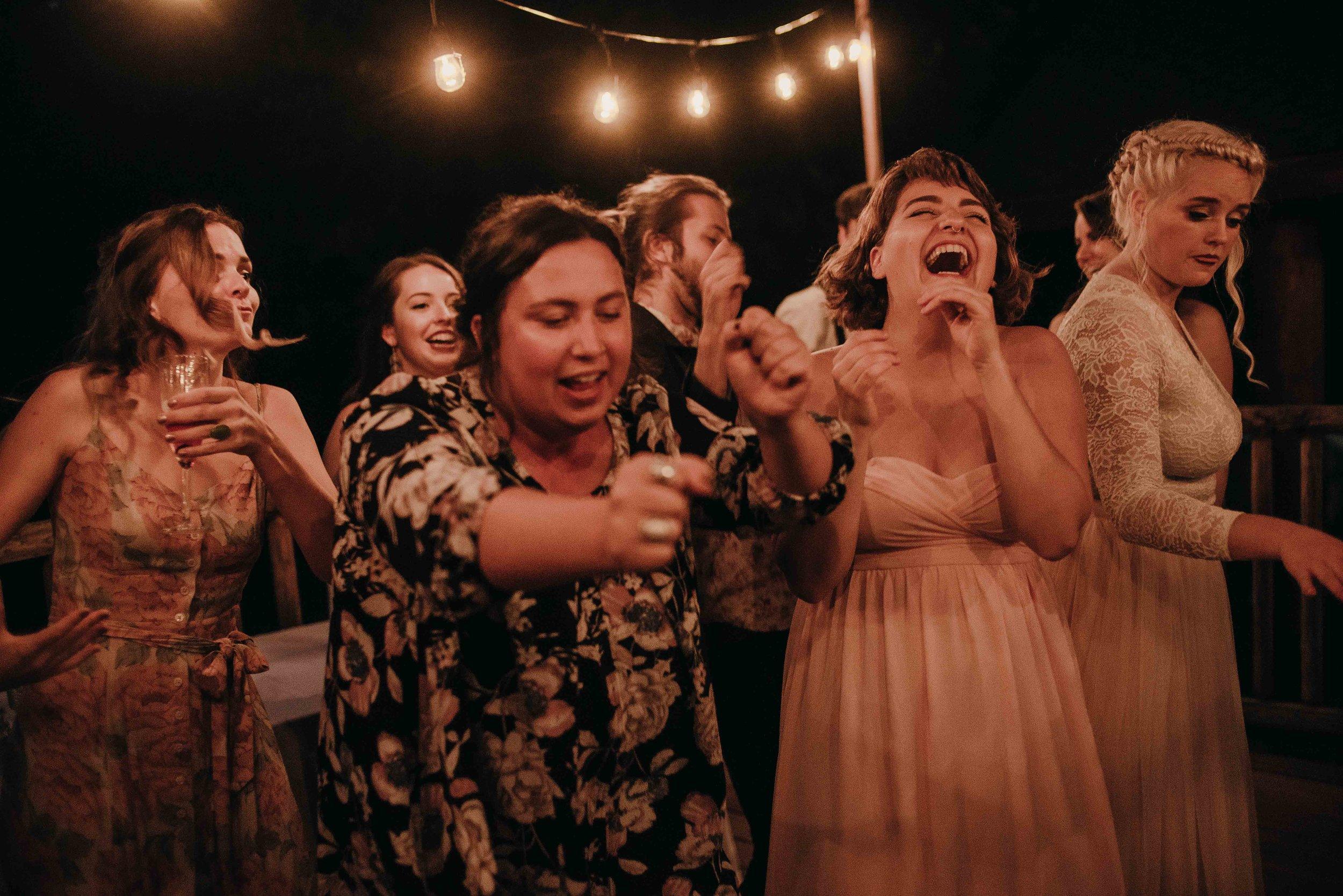Kellianne and Logan Wedding Blog-54.jpg