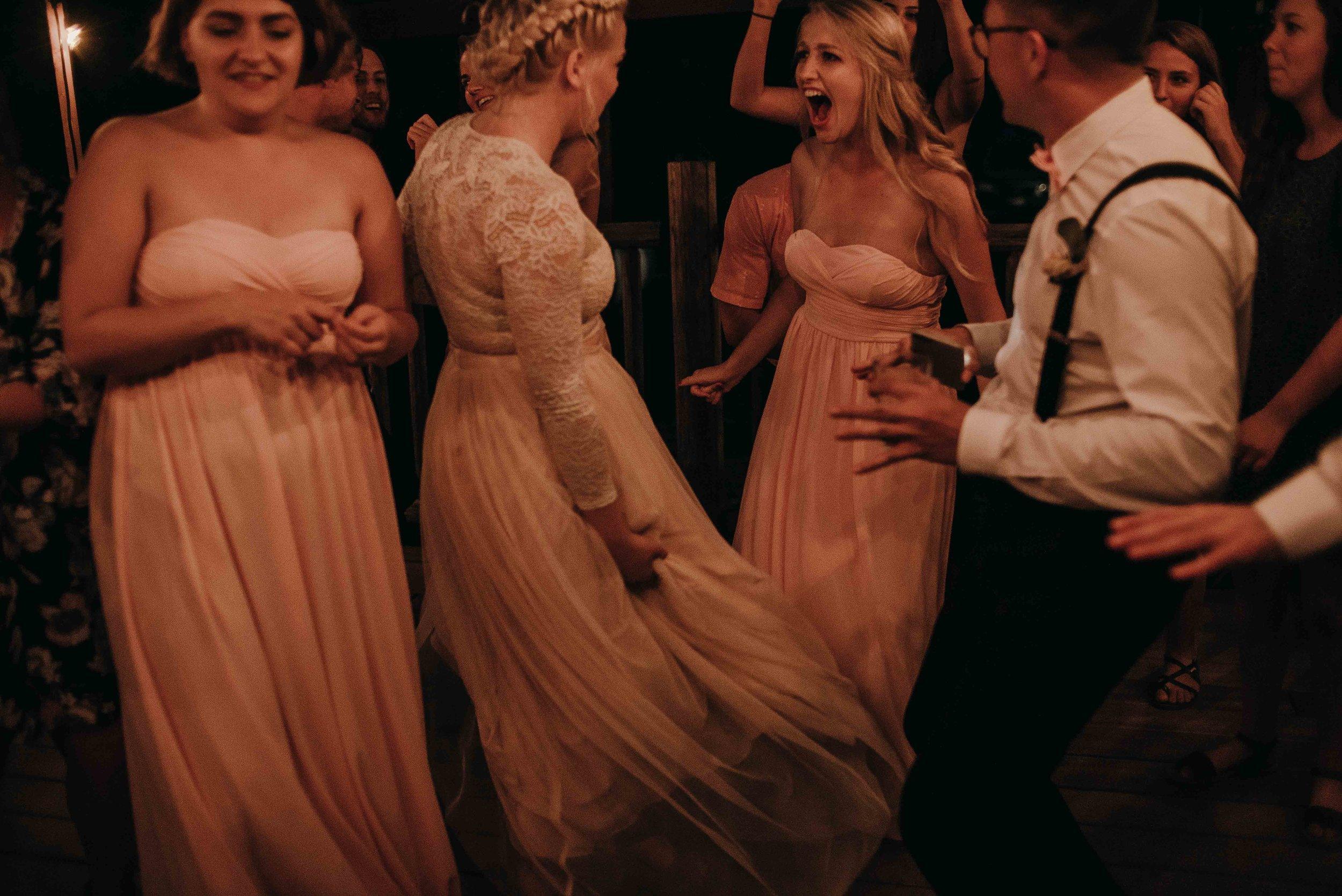 Kellianne and Logan Wedding Blog-53.jpg