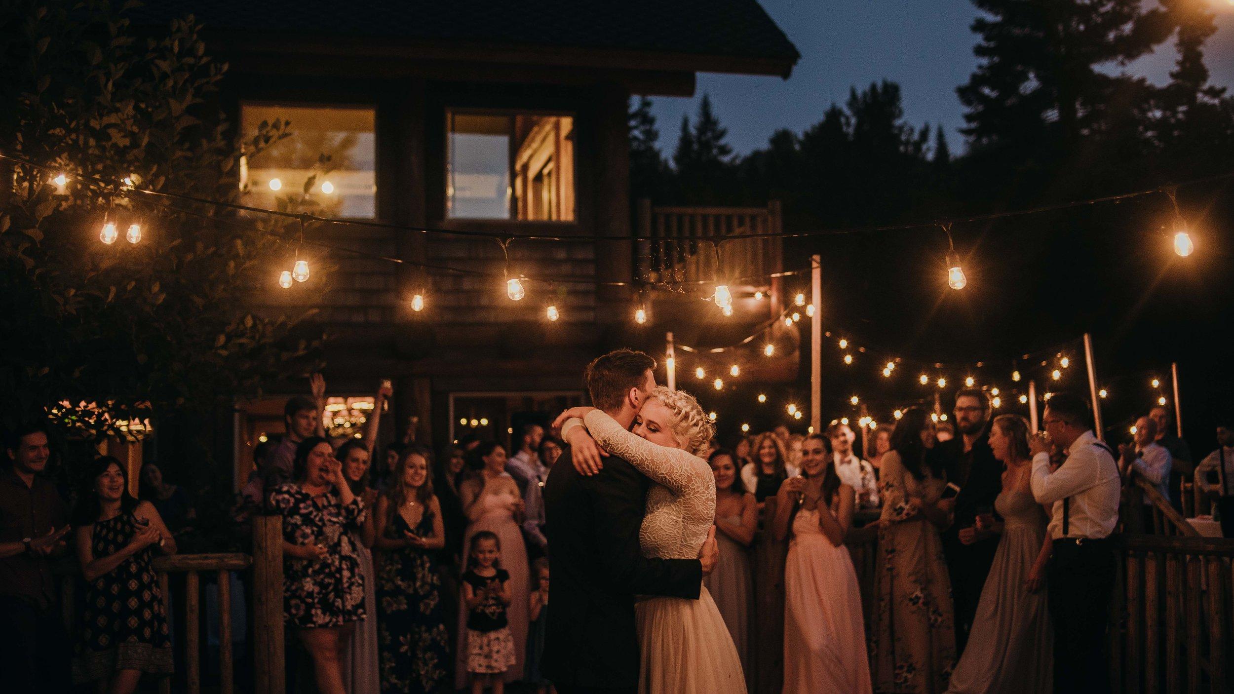 Kellianne and Logan Wedding Blog-50.jpg
