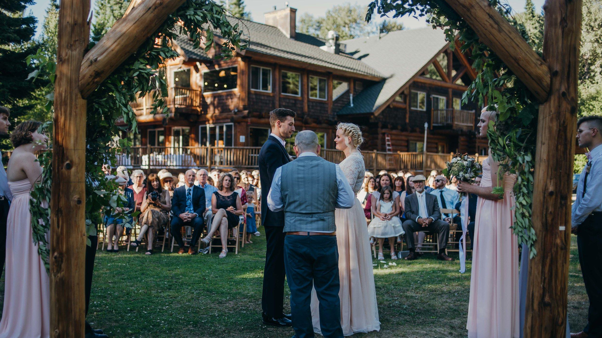 Kellianne and Logan Wedding Blog-01-5.jpg