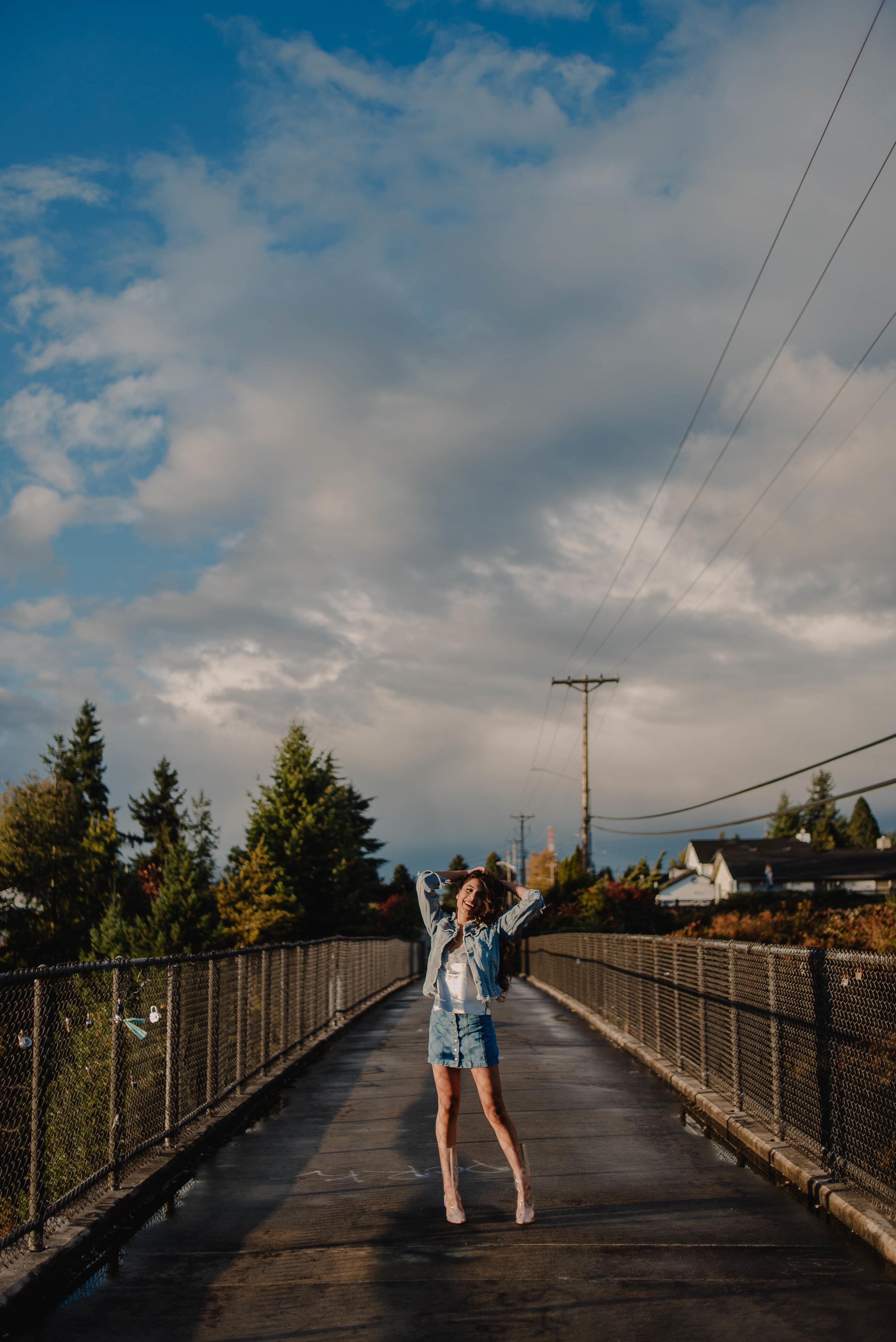 Jennalyn Senior Photos-40.jpg