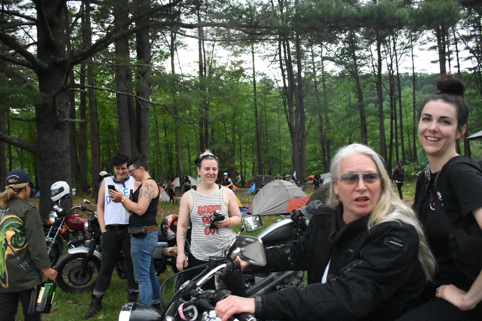 babes ride out 2018 women who ride moto camp new york east coast 11.jpg