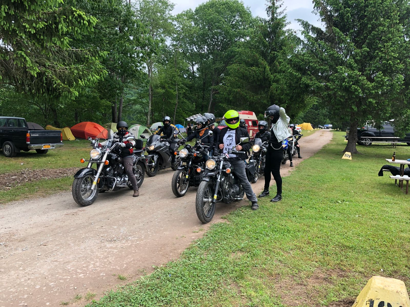 babes ride out 2018 women who ride moto camp new york east coast 36.jpg