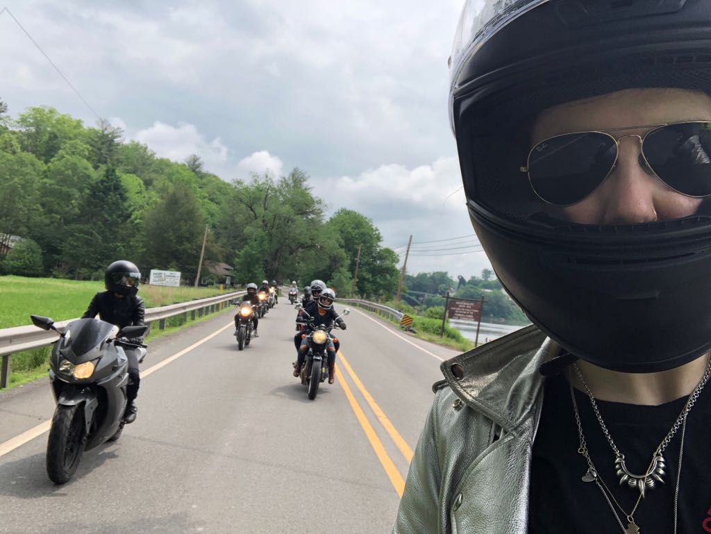babes ride out 2018 women who ride moto camp new york east coast 29.jpg