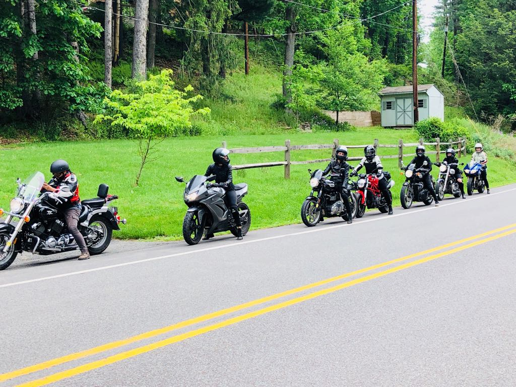 babes ride out 2018 women who ride moto camp new york east coast 30.jpg