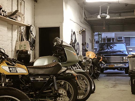 Dirty Billy Brooklyn NYC Moto Community Garage Shop Inside View.jpg