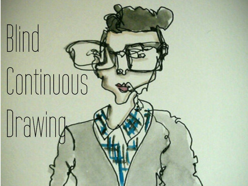 Blind Continous Drawing.jpg