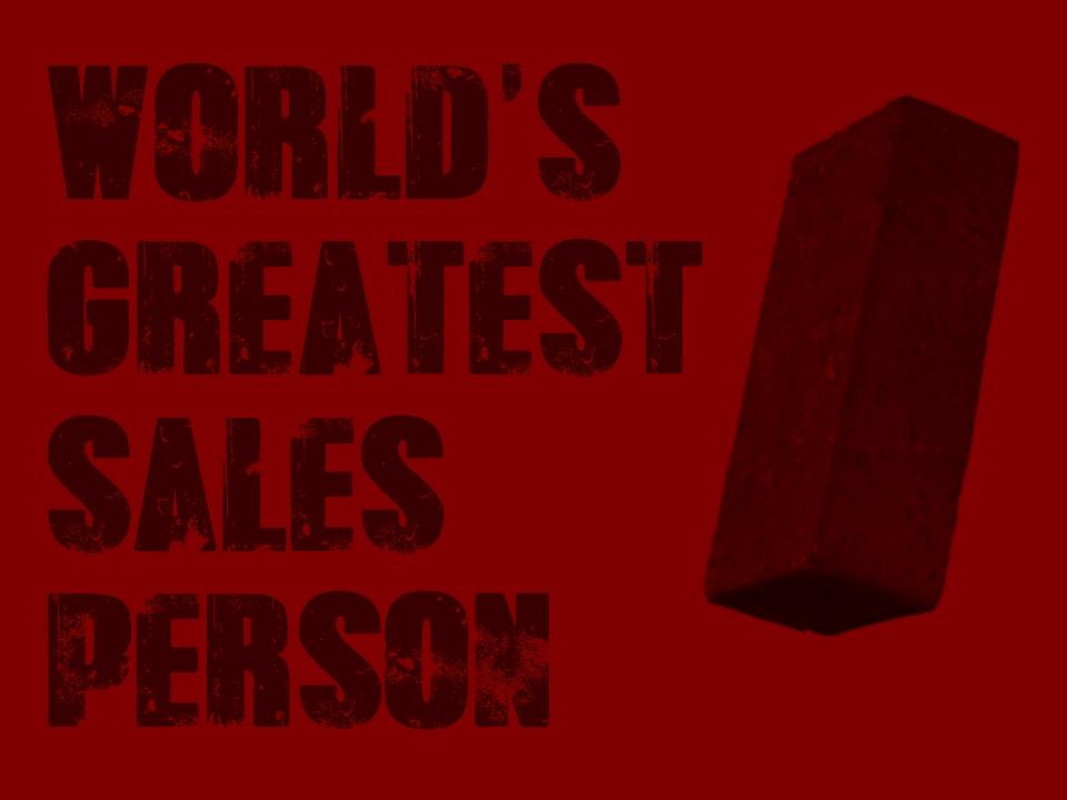 Worlds Greatest Salesperson.jpg