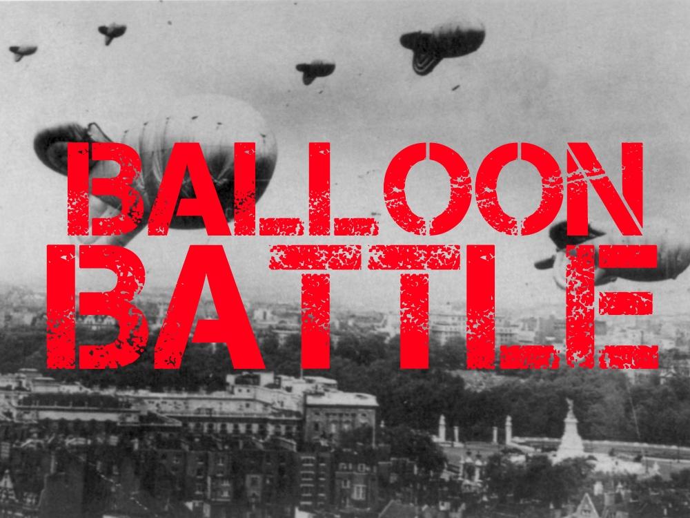 Ballooon battle.jpg