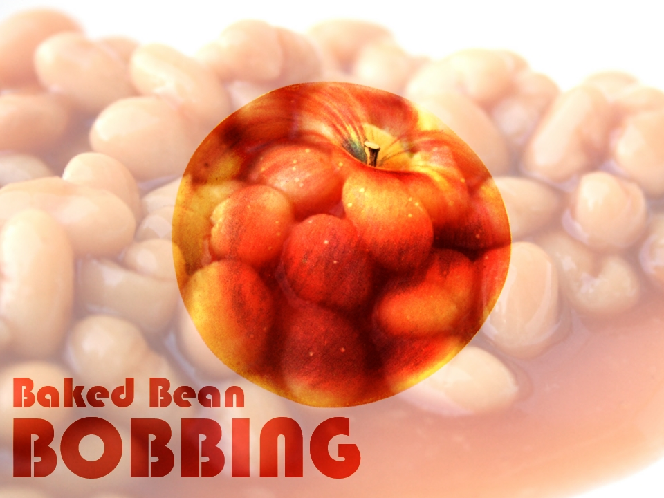 Baked Bean Bobbing.jpg