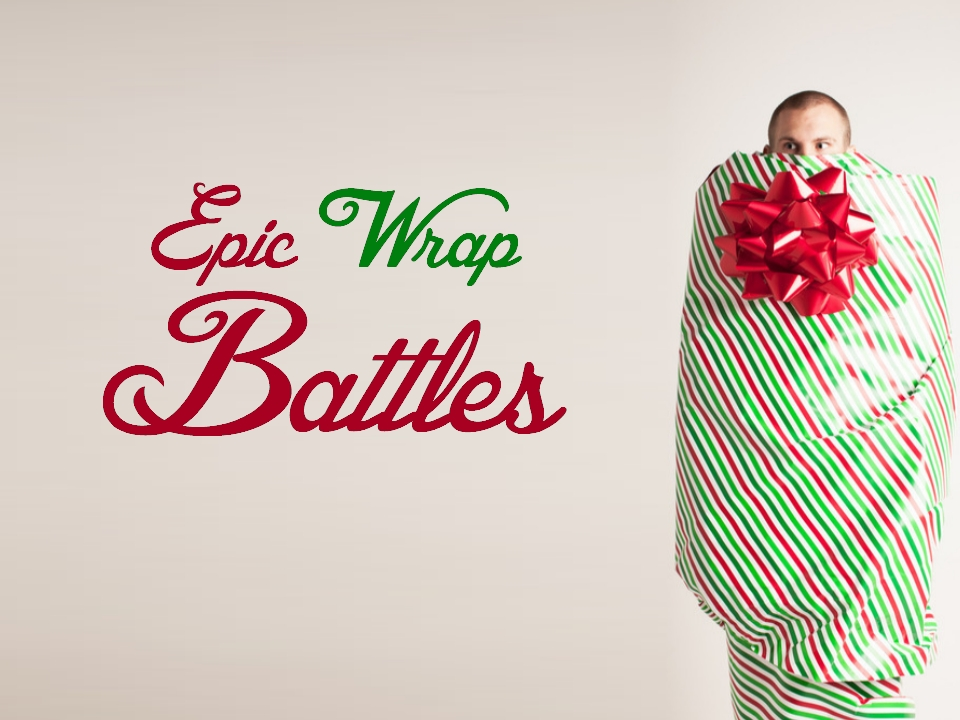 Epic Wrap Battles.jpg