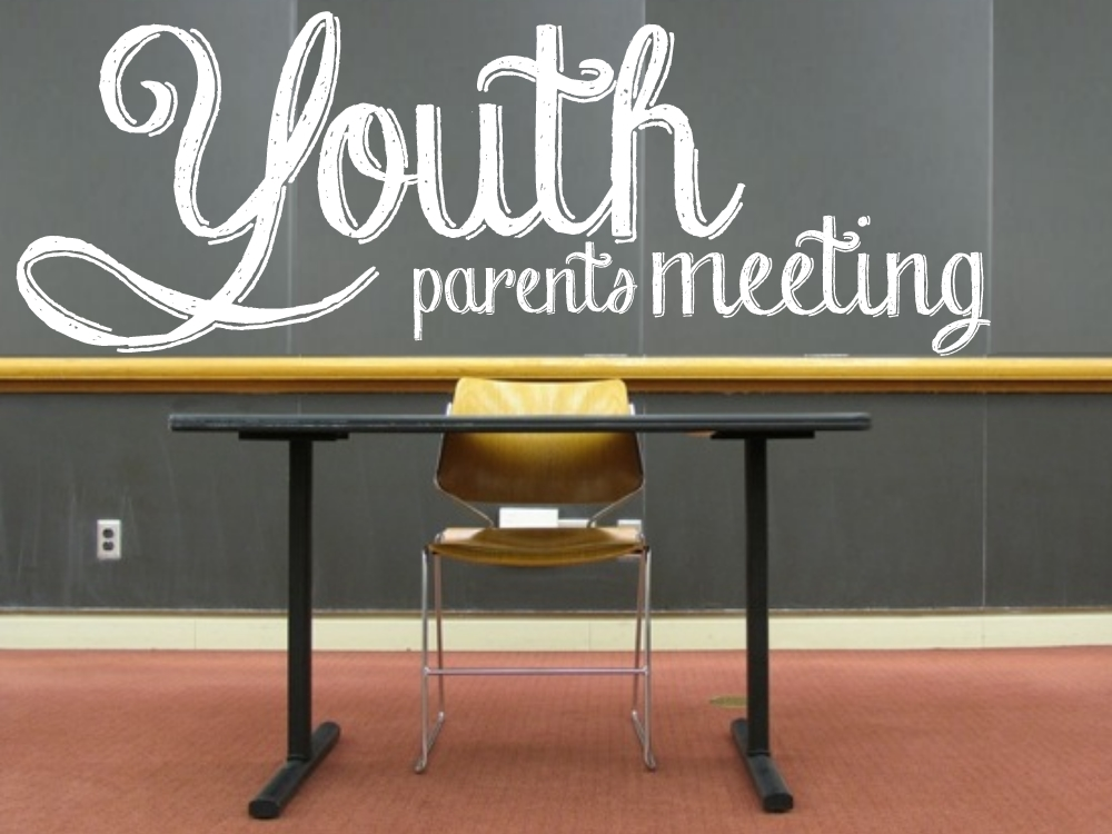 Youth Parents Meeting.jpg