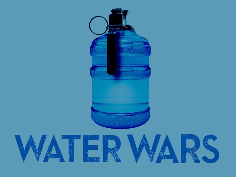 Water Wars1.jpg