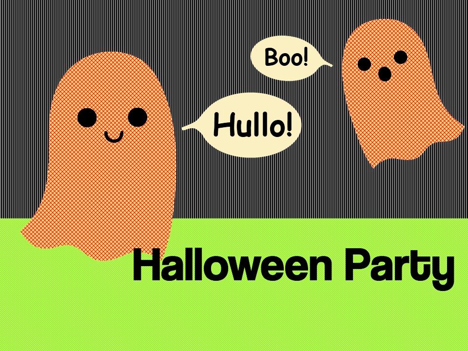 Halloween Party 2.jpg