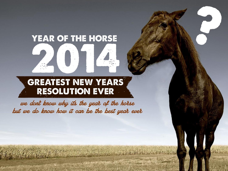Best New Years Ever no info.jpg