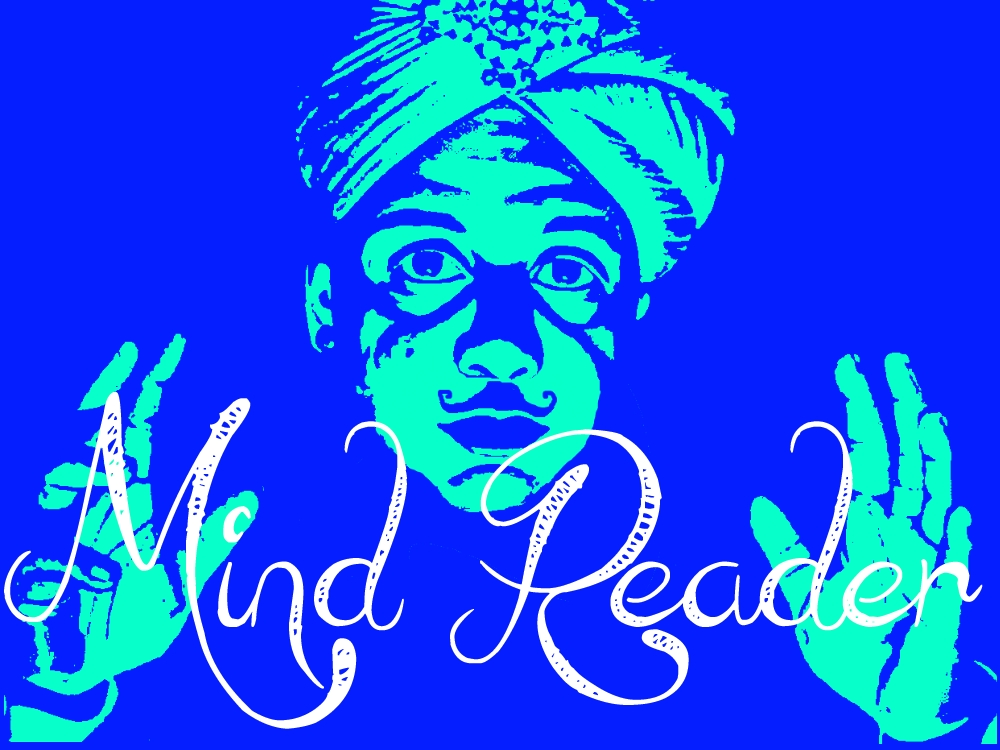 Mind Reader.jpg