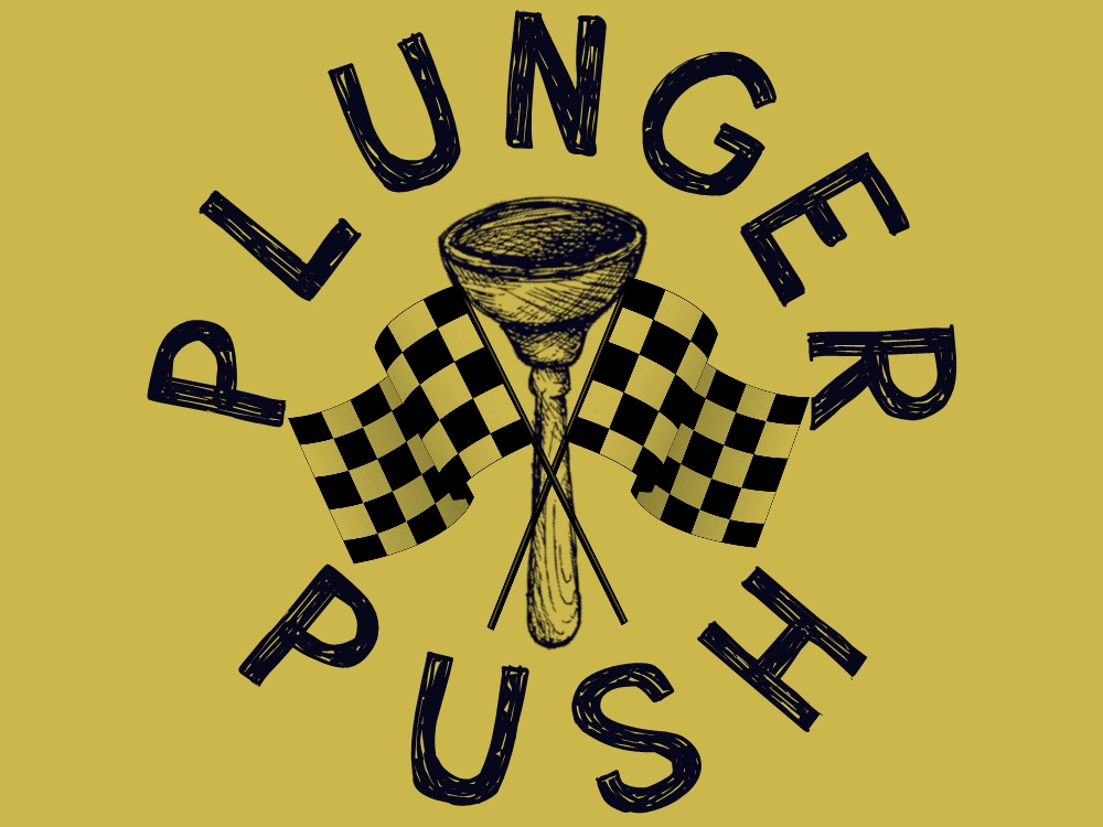 Plunger Push.jpg