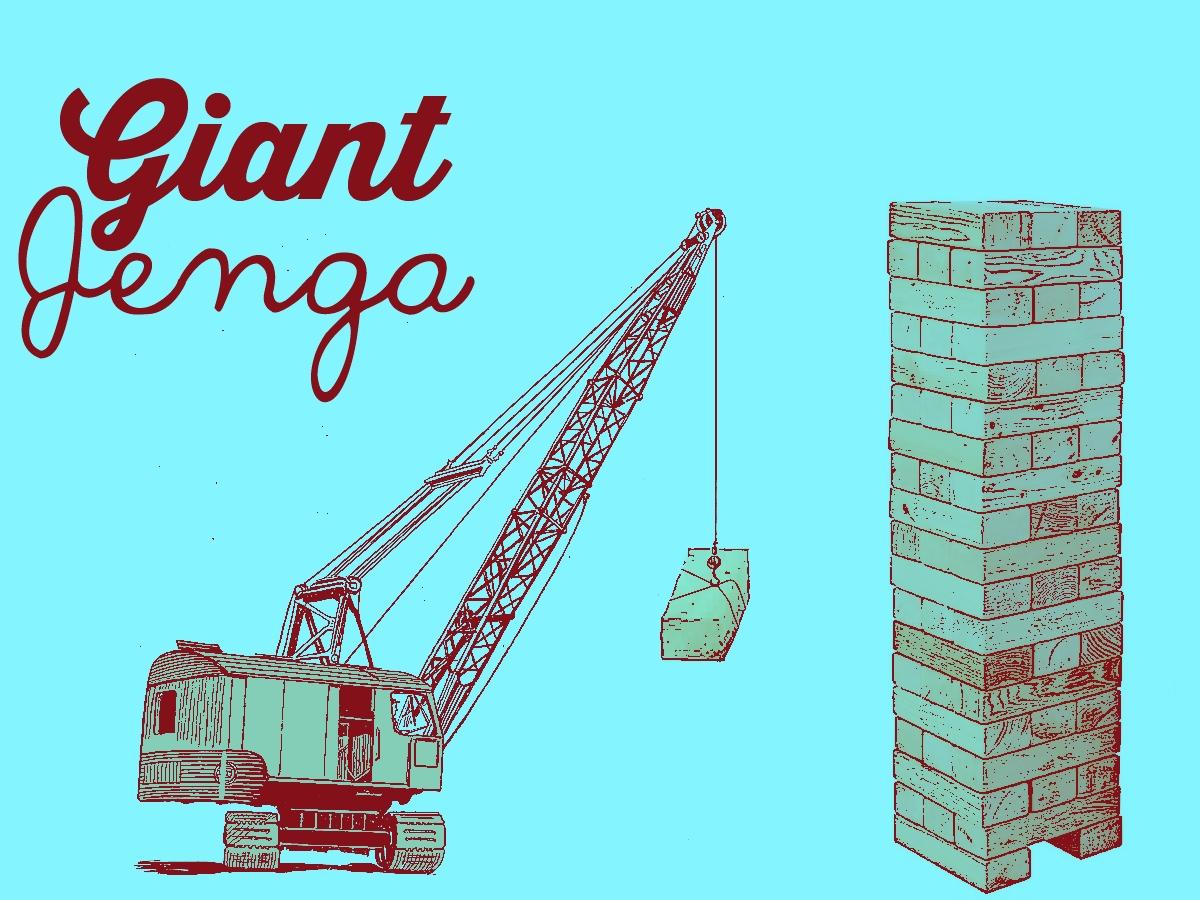 Giant Jenga.jpg