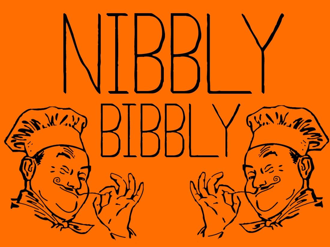 Nibbly Bibbly.jpg
