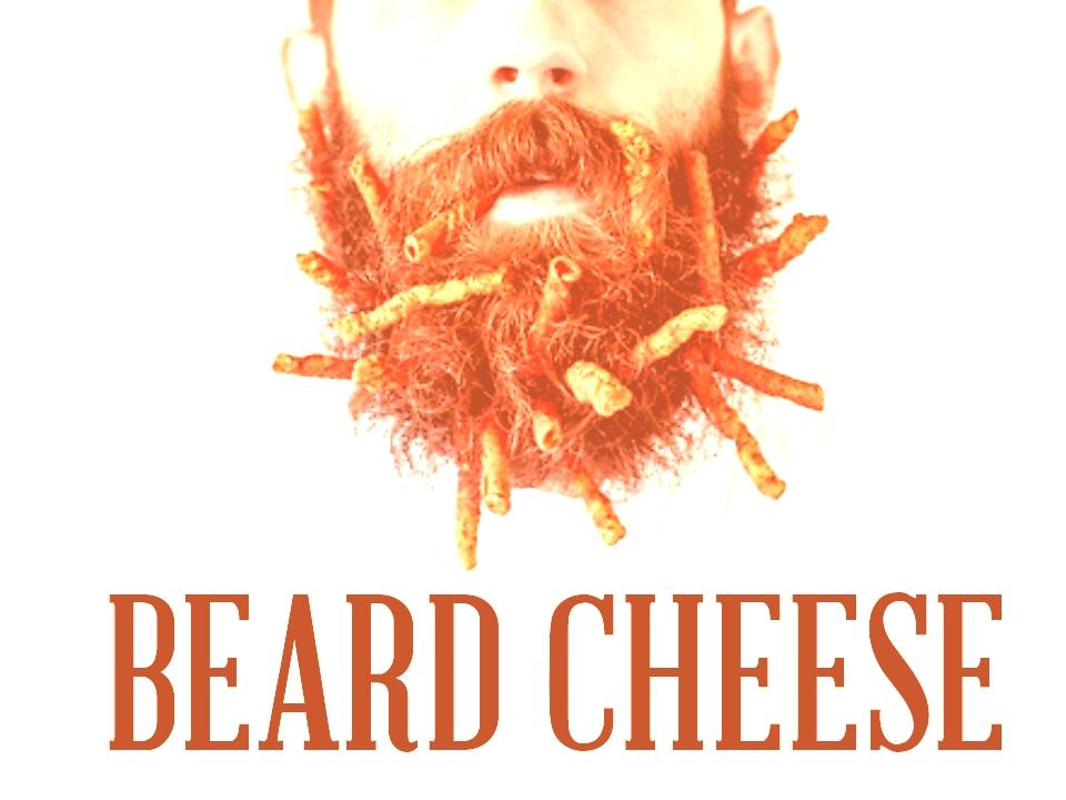 Beard Cheese.jpg