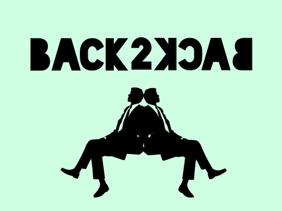 Back2back.jpg