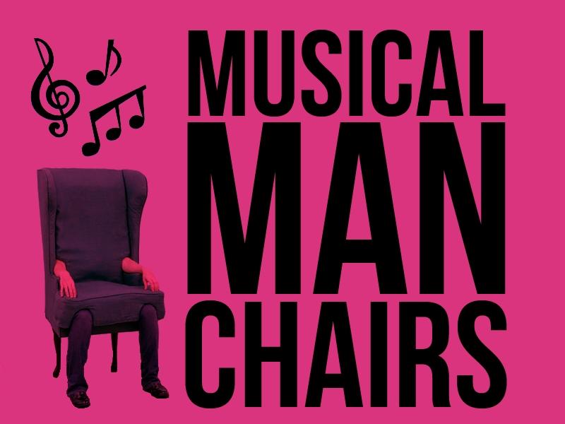 Musical Man Chairs.jpg
