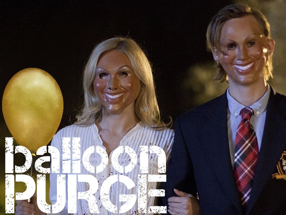 Balloon Purge.jpg