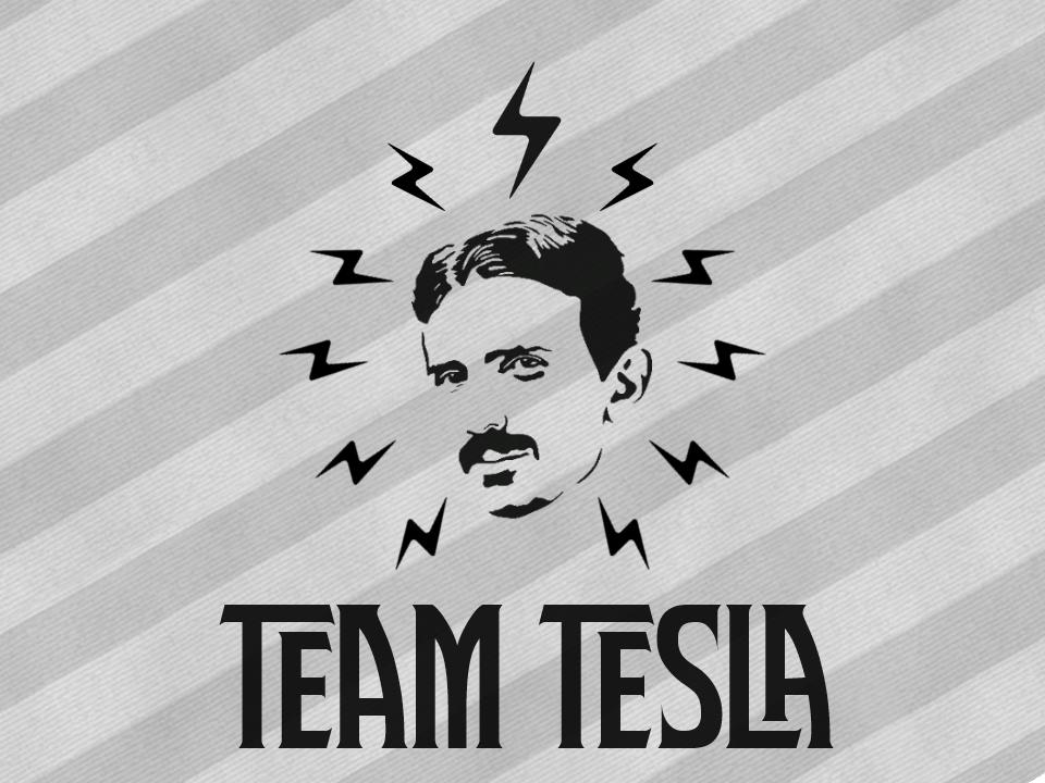 Team Tesla.jpg