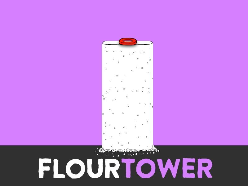 FLOUR TOWER.jpg