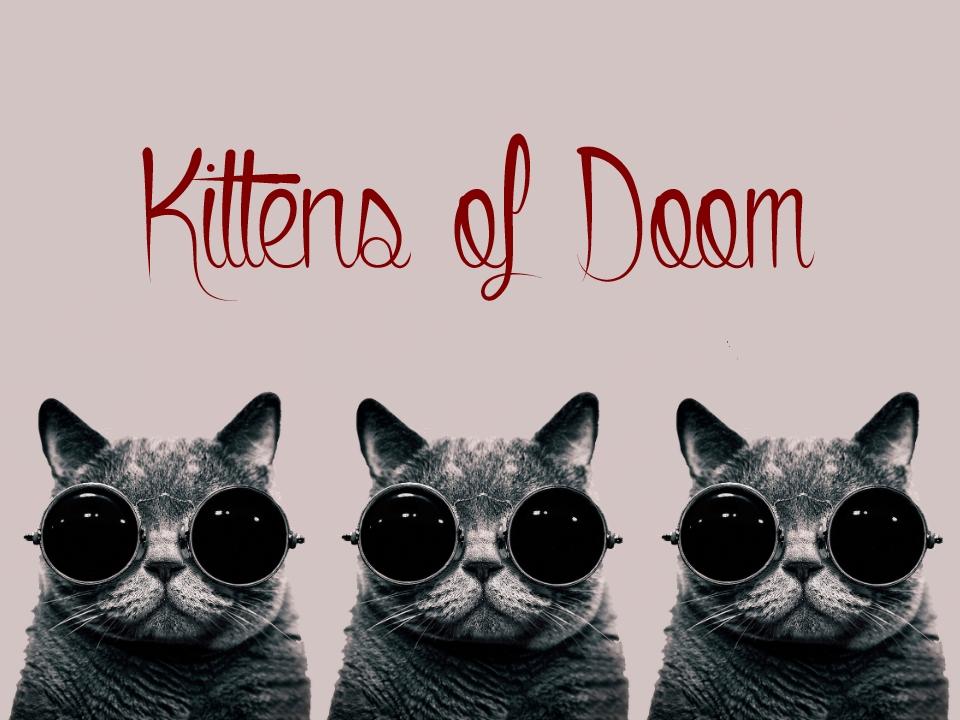 Kittens of Doom.jpg