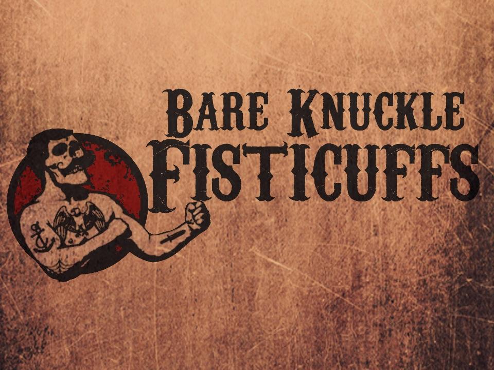 Bareknuckle fisticuffs.jpg