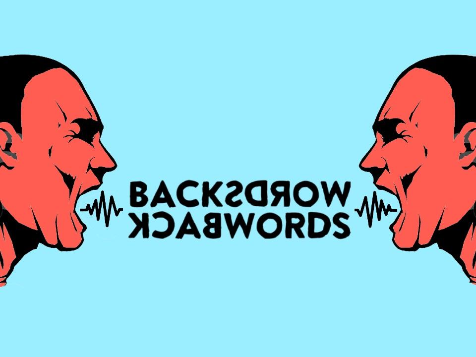 Backwords color.jpg