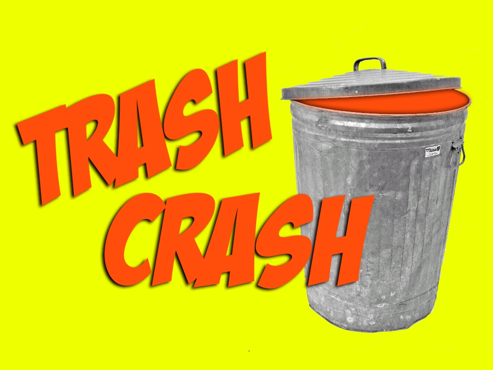 Trash Crash.jpg