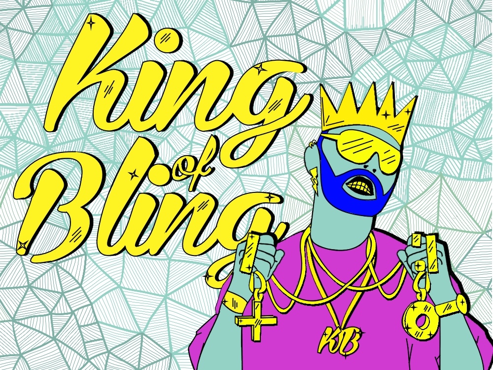 King of Bling Final.jpg