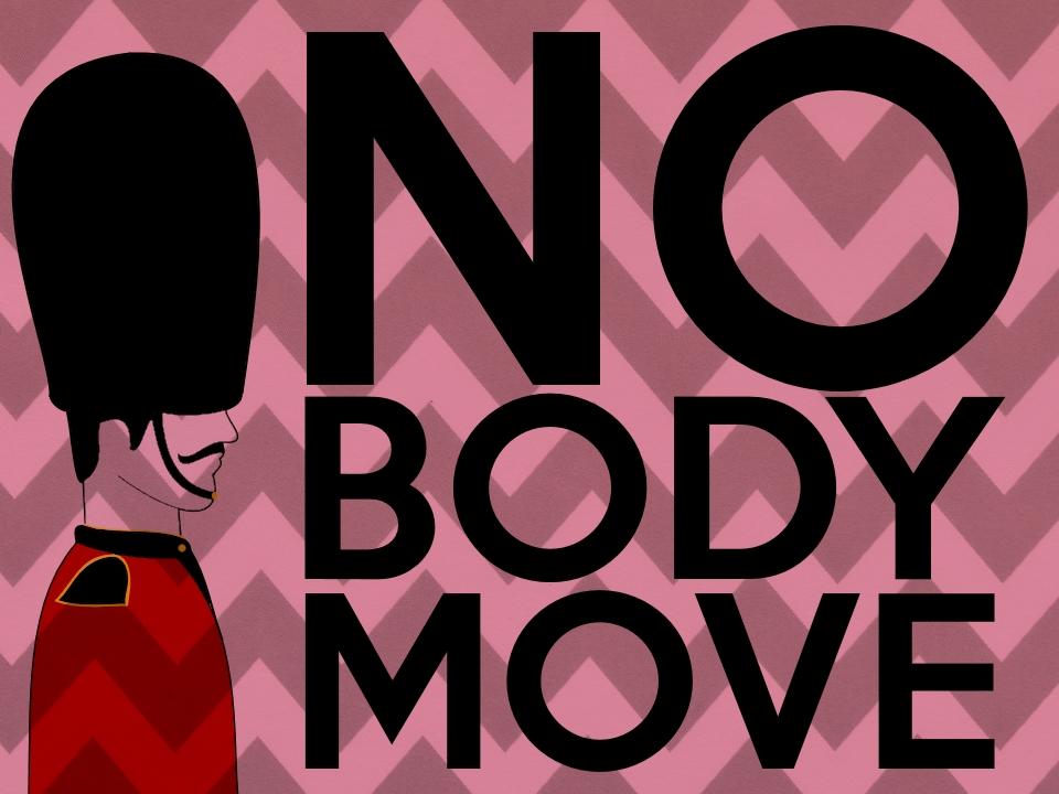 Nobody Move.jpg