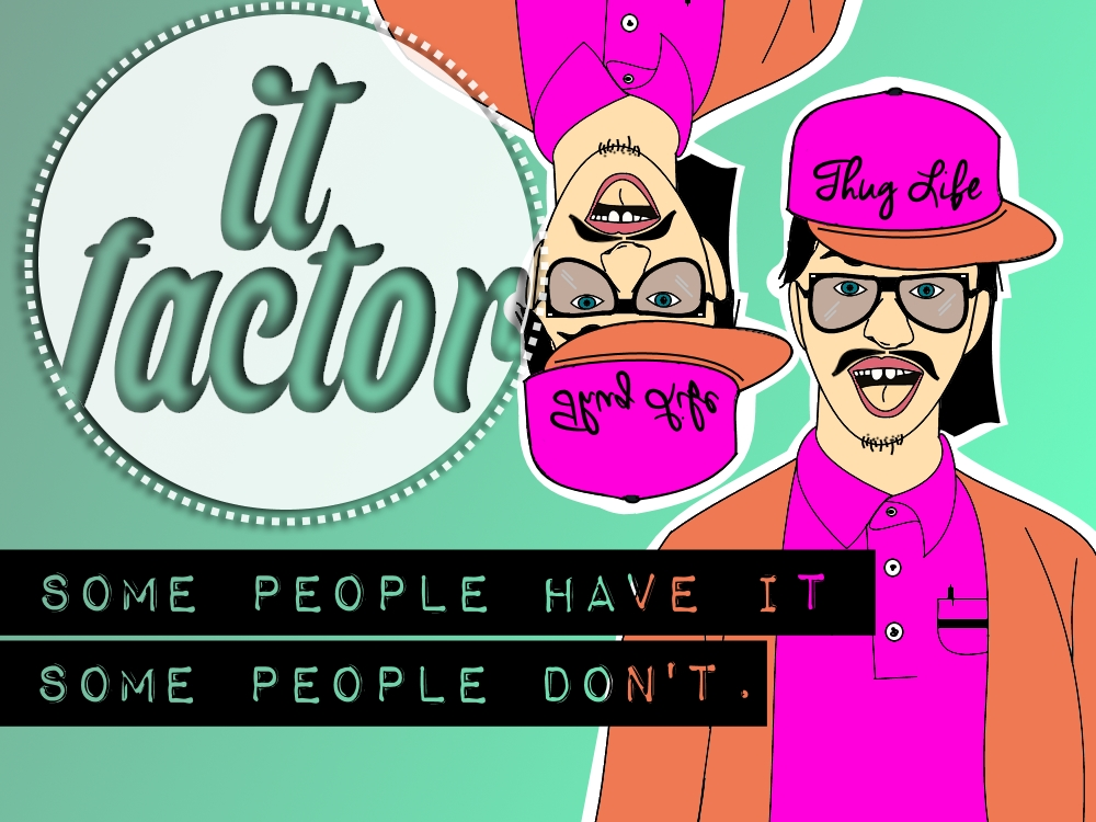 itfactor2.jpg