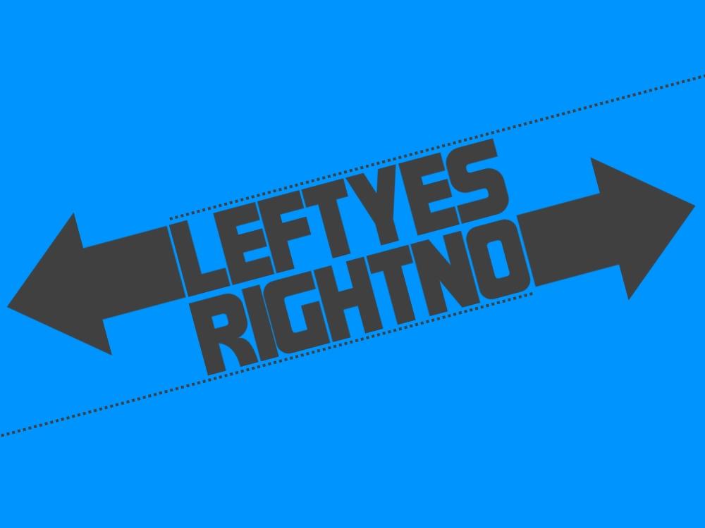 LeftYesRightNo.jpg