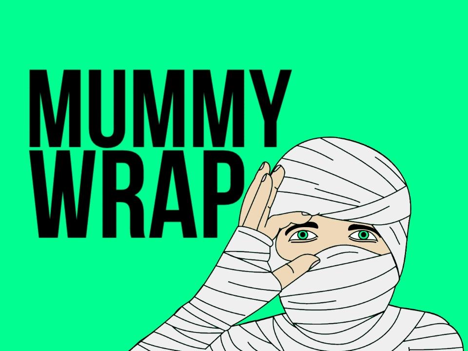 Mummy Wrap.jpg
