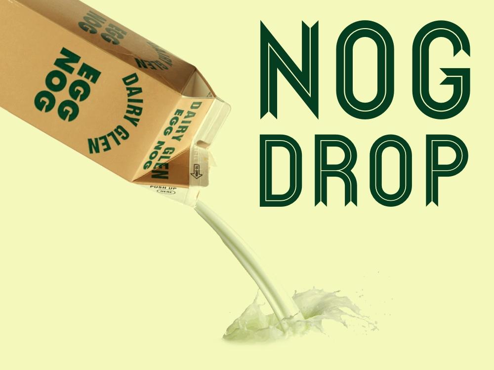 Nog Drop.jpg